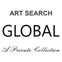 Art Search Global