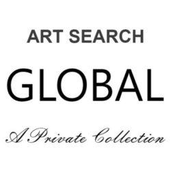 Art Search Global